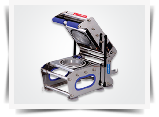 strapping machine manufacturers